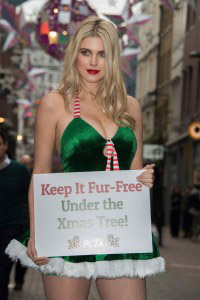 ashley-james-peta-anti-fur-campaign-in-london-12-14-2015_3