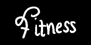 resize_0001__0012_fitness