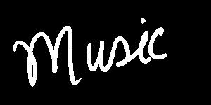 resize_0010__0003_music