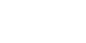 resize_0012__0001_inspiration