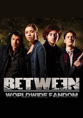 Between-s1-poster